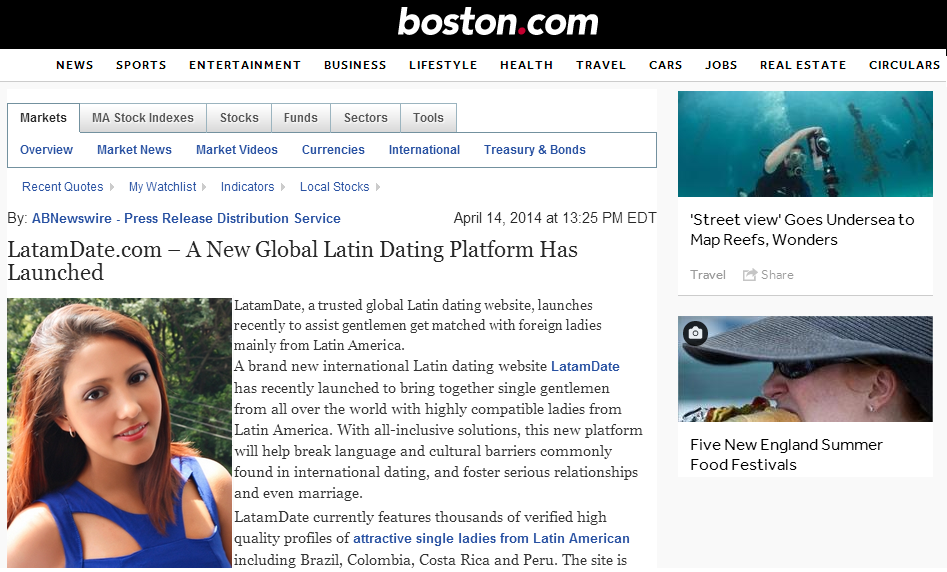bement latina women dating site Whether you hail from mexico, cuba, or somewhere in between, the amount of latin american-focused dating sites are sure to help kick start your search for a date, a serious relationship or .