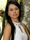 Gorgeous Latin American