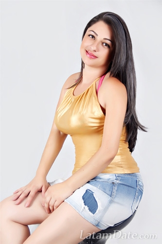 sundance latina women dating site Leading latin dating site with over 3 million members access to messages, advanced matching, and instant messaging features review your matches for free.