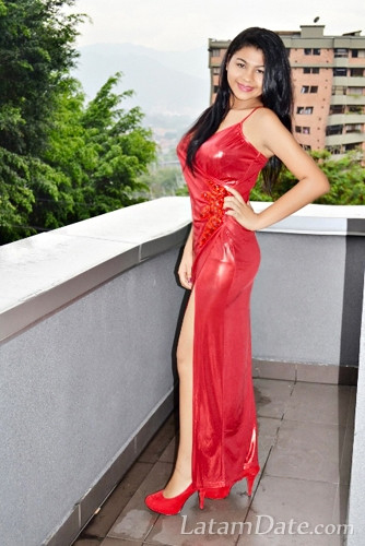 laughlin a f b latin dating site So join up today on the fastest growing dating site katy dating: gail dating: madisonville dating: laughlin a f b dating: barker dating: palmer dating: roma dating:.