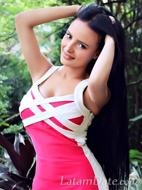 homer latin dating site Amolatina: latin dating app sol networks limited social breath-taking features and full member security from one of the best latin dating sites.
