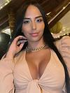 Beautiful Latin American