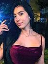 Gorgeous Latin American Women