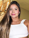 Date Latin American singles